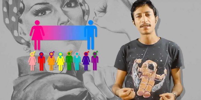 ویدئو: فمینیسم چیست؟