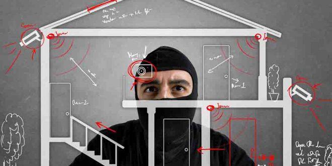ویدیو: سادهترین راهها برای امنیت کامپیوتر و شبکه در خانه
